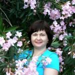 Казорина Наталья Николаевна