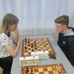 7 шахматы